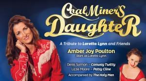 Coal Miners2